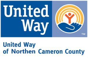 United Way Northen Cameroon