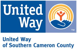 United Way Soutthern Cameroon